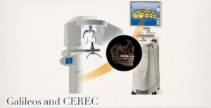 CEREC-and-Gali-front-of-brochure