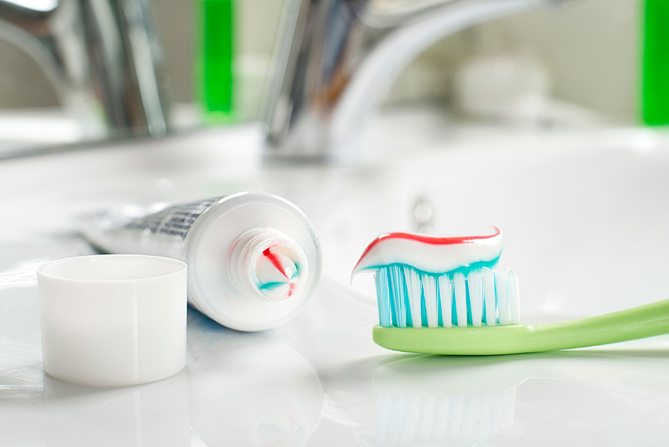 Tips for Keeping Your Teeth Healthy During the Holidays
