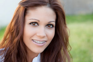 Affordable Orthodontic Treatment