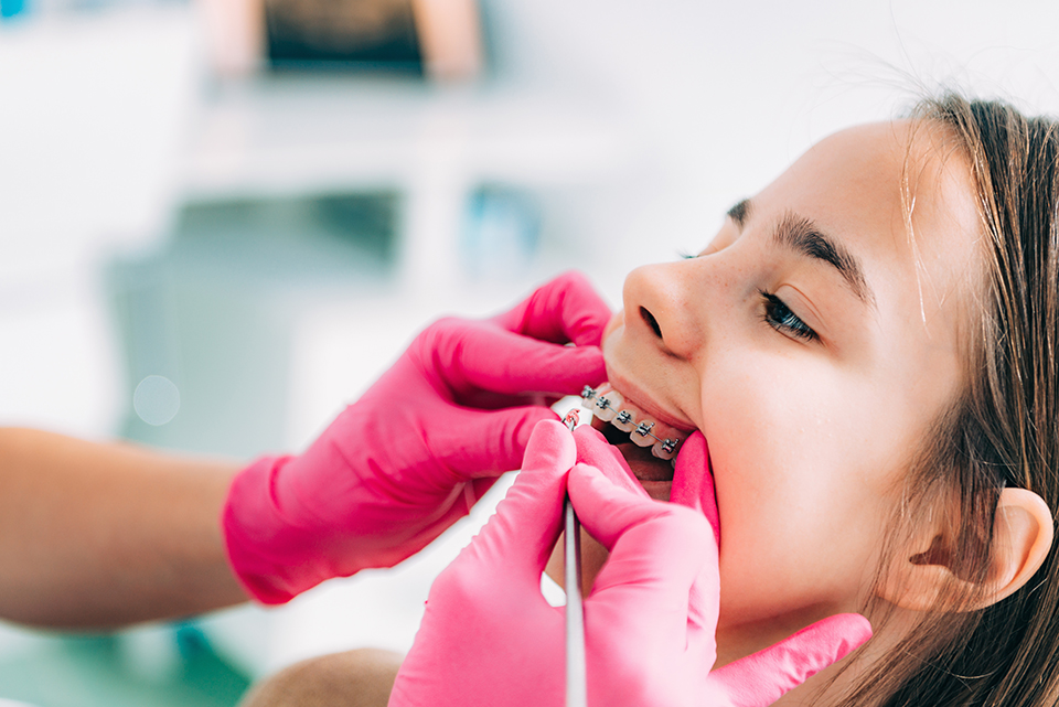 early-braces-for-children