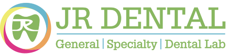 JR Dental Care Jacksonville