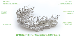 optisleep3