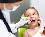 Pediatric Dentistry in Jacksonville, FL