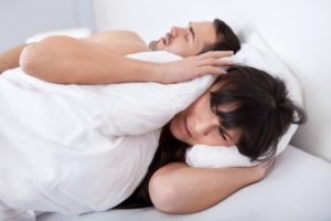 Sleep apnea therapies in Jacksonville, FL